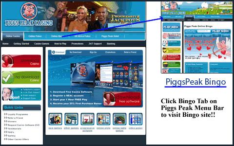 Piggs peak casino philippines online gambling