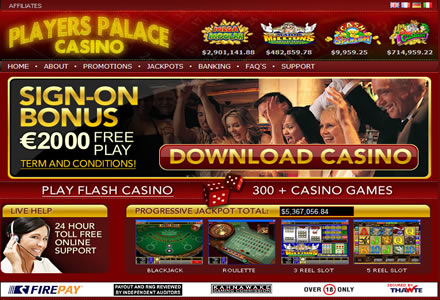 1 hour free play casino ft mcdowell casino arizona